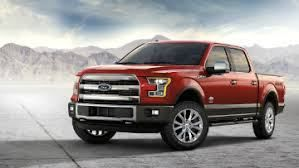 Why Ford Motor Company Nyse F Stock Is Falling Ford Motor