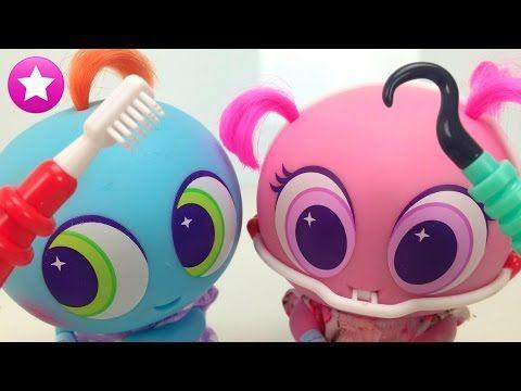 Juguetes Distroller Ksi Meritos Cocinan Y Juegan En La Nueva Cocinita De Juguete Our Gener Coches De Juguete Para Niños Ksi Meritos Accesorios Para Ksi Meritos