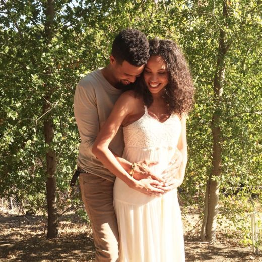 Jurnee Smollett-Bell and hubby Josiah's love makes us melt | Essence.com