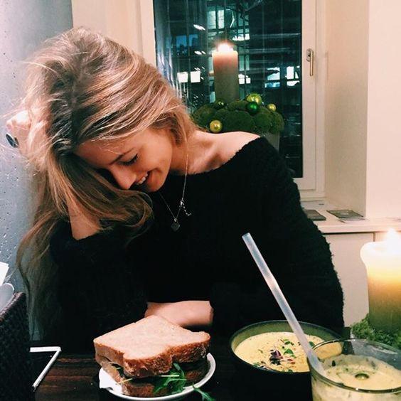 食量不知觉变大了?用【心理学】教你有效减少食量,回复如初的苗条身形。