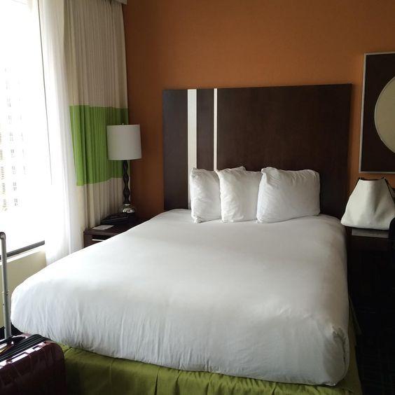 #nola #neworleans #hotel http://ift.tt/1PbyEC7