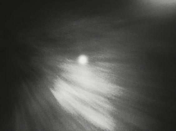 Der Mond 11