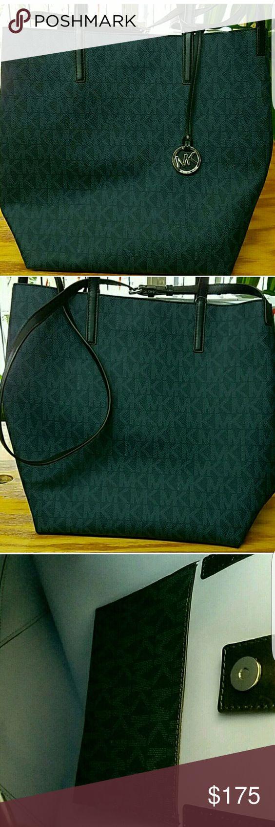 cheap michael kors handbags outlets michael kors blouse size large