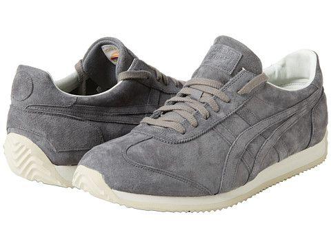 asics california 78 sneaker