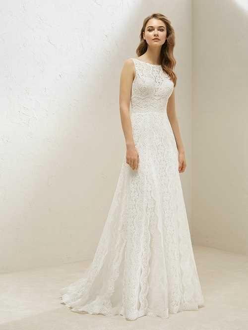 Wedding Dress Shop In Ontario Wedding Dresses Bridesmaids And More Elegant Wedding Dresses Lace Wedding Dresses Fit And Flare Wedding Dress