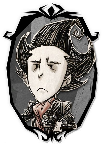 how to get taletell heart skin dont starve togehter