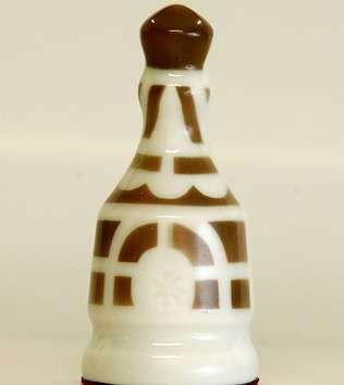 La historia del medievo gallego, en el ajedrez de Sargadelos