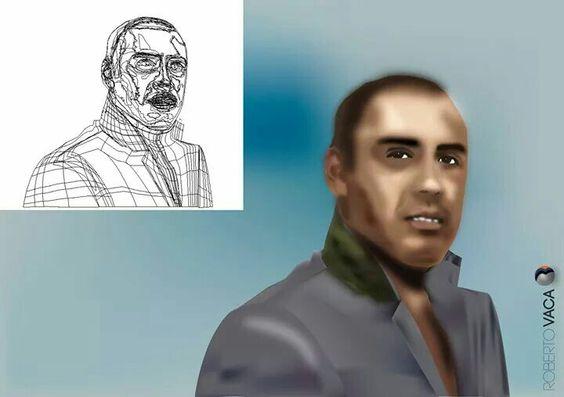 Ilustración Profesional