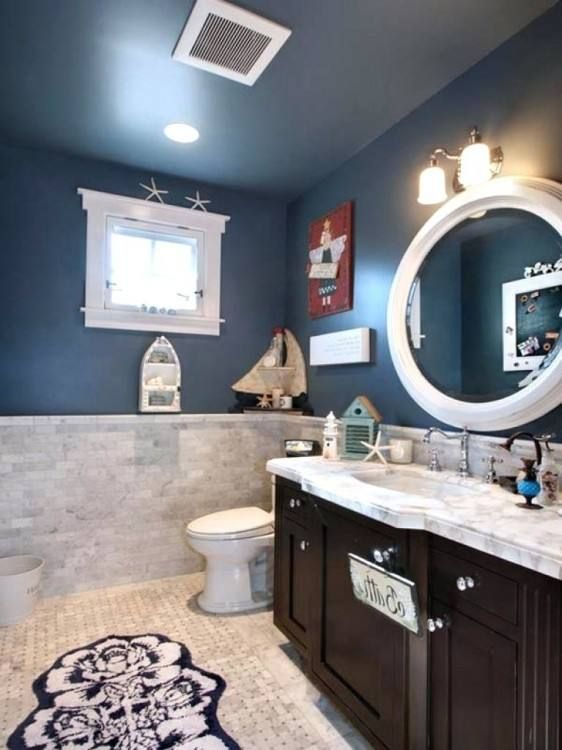 Bathroom Ideas For Young Adults Nautical Bathroom Decor Bathroom Accessories Luxury Nautical Bathrooms