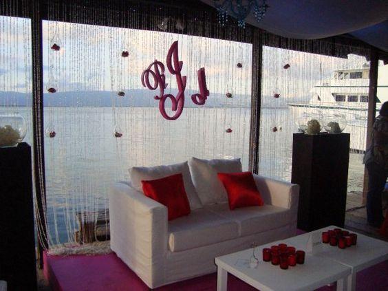 lounge furniture idea