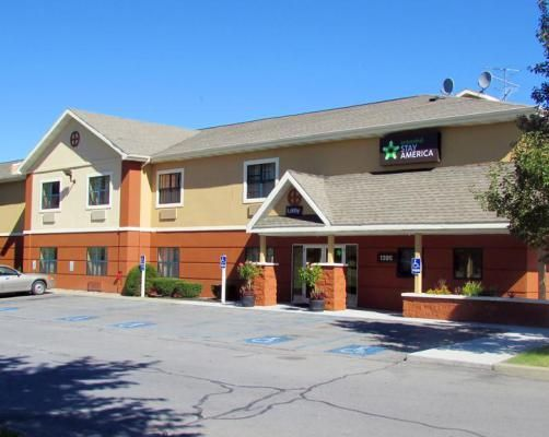 3 Best Apartments To Stay In Waterford New York State Top Hotel Reviews Top Hotels Extended Stay Troy New York