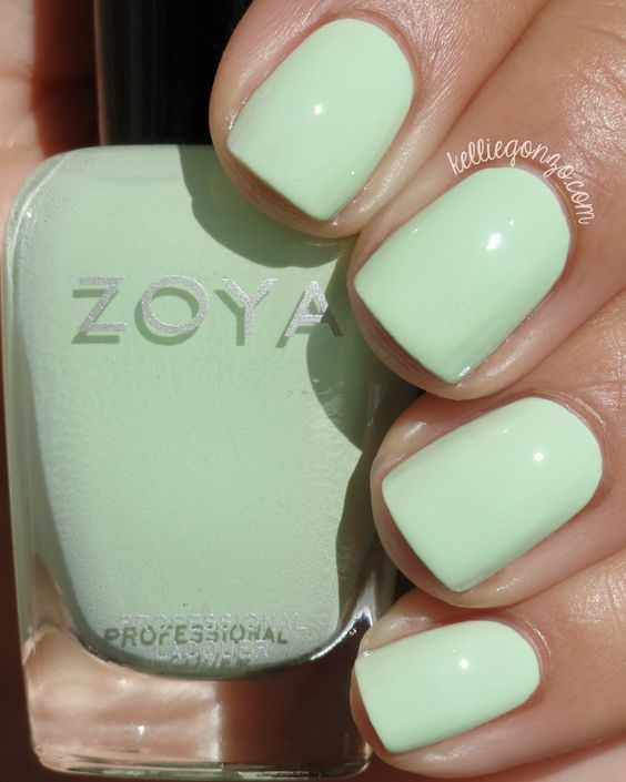 OPI No Room For The Blues…Cause I\'m Feeling Blue | Esmalte, Diseños ...