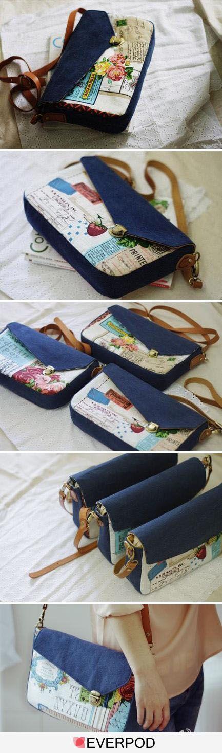 Most inspiring pictures and photos - http://96195.com  www.thegoodbags.com    MICHAEL Michael Kors Handbag, Jet Set Travel Large Messenger Bag - Shop All -$67                                                                                                                                                      Más
