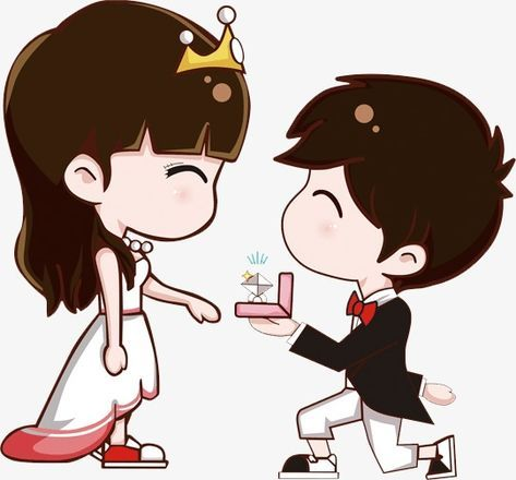 Pin By Athraa On Love You Cute Love Cartoons Cute Cartoon Pictures Cute Couple Cartoon