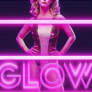 Glow Season 4 Netflix Release Date