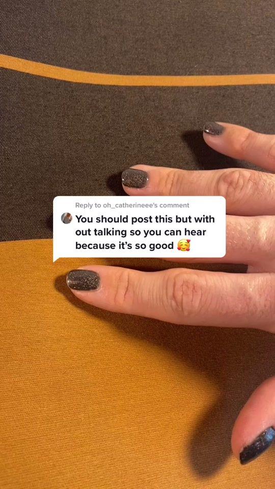 Tiktok Challenge Cheat Sheet Social Media Infographic Snapchat Marketing Marketing Strategy Social Media