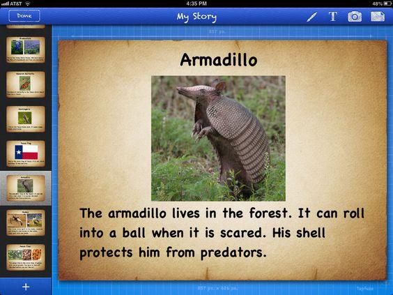 Image result for book making app