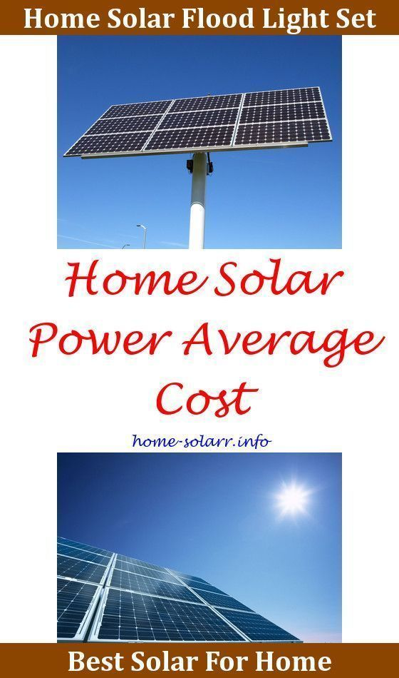Solar Electric System Solar Power Business Solar Ideas Chicken Coops Solar Power House Concentrated So Solar Power Diy Solar Power House Diy Solar Power System