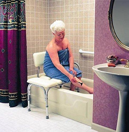 Shower Chair Handicap Bathroom, Chair For Bathroom
