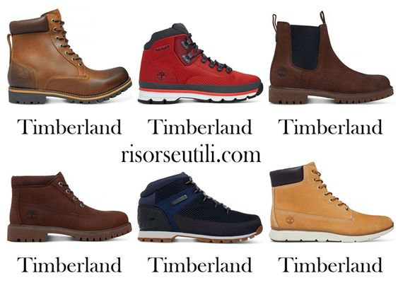 Cool Shoes Trends