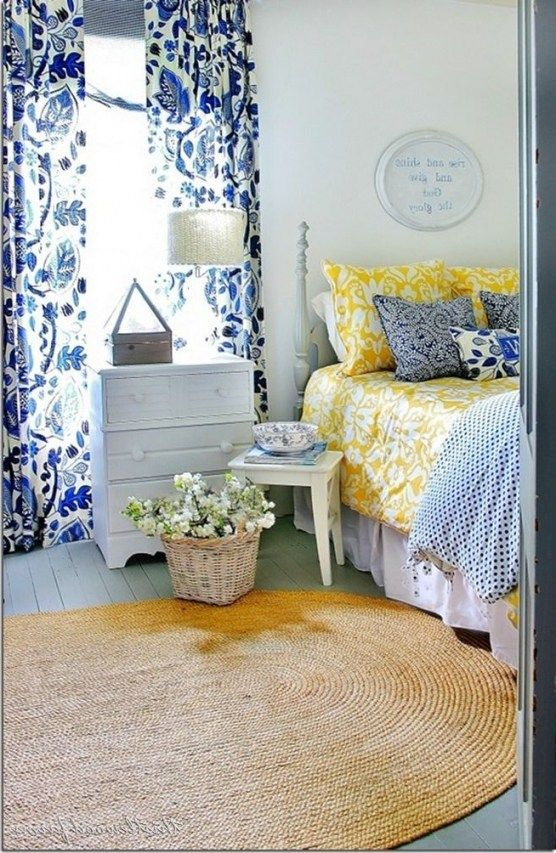 Gallery from Great Bedroom Decorating Ideas Yellow And Blue Resources Now @house2homegoods.net