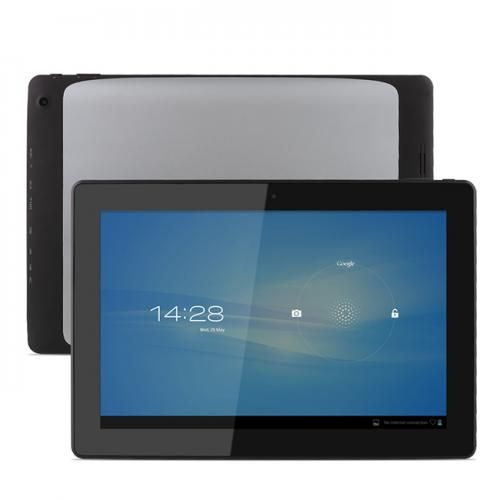 VASTKING V131 PC Tablette Android 4.1 Dual-Core 1.6 GHz 1 Go 16 Go ...