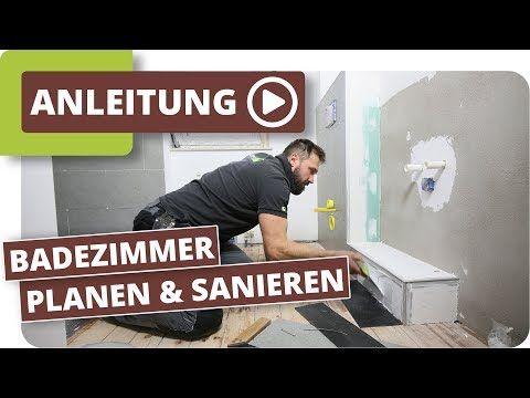 Badezimmer Planen Sanieren Klebevinyl In Der Dusche Youtube Badezimmer Planen Badezimmer Sanieren Badezimmer