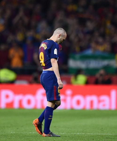 Pin On Forca Barca