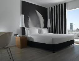 Sahara hotel in Pune