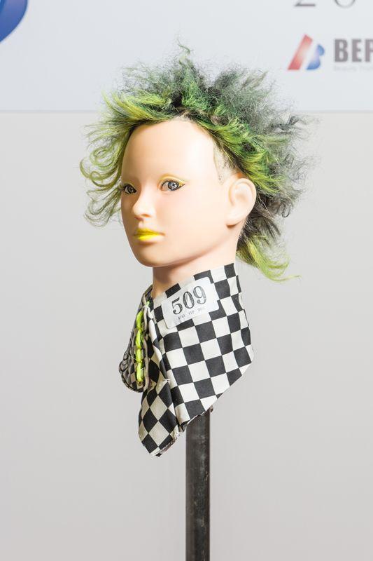 Hair おしゃれまとめの人気アイデア Pinterest 黒岩理 2020 ウィッグ コンテスト 髪型画像 メンズ ヘアスタイル