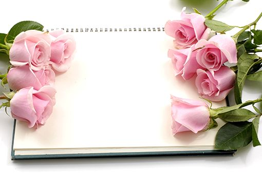 سكرابز رسائل رومانسية