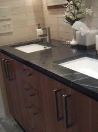 Image result for concrete countertops that look like quartz