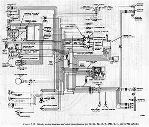 Ford Bantam Wiring Diagram Free Ford Bantam 1600 Wiring Diagram Ford Bantam 2002 Wiring Diagrams Service Automotive Electrical Electrical Motor House Wiring