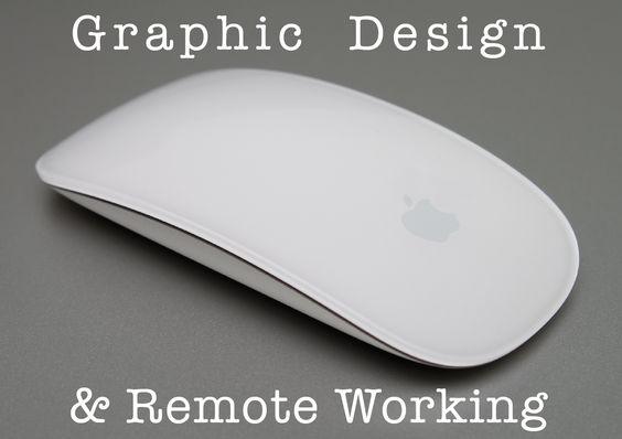 Graphic design & remote working with my magic mouse apple. #Grafica #design #colore #disegnografico #apple #magicmouse