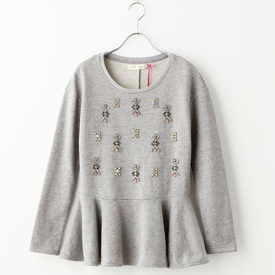 https://bridge-frp.stores.jp/