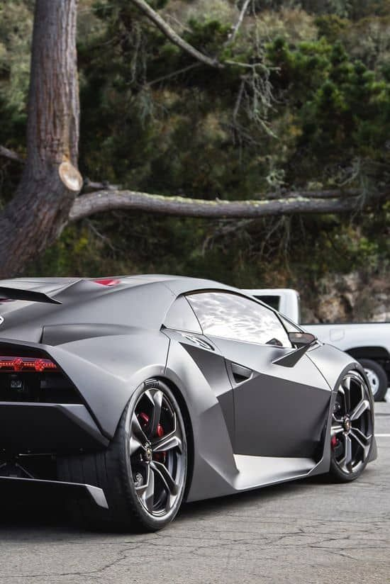Best Luxury Cars Inward The Photos Below Together With Larn Ideas For The Luxury Sports Cars Of Your Dre 1 Cool Sports Cars Best Luxury Cars Sports Cars Luxury
