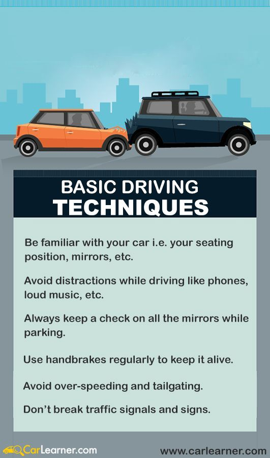 4 Reasons Car Insurance May Cost More Infographic Cars Auto