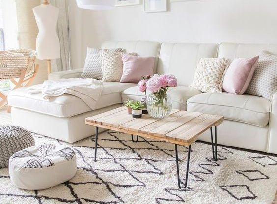 Living Room Ideas For You Decor Inspiration Decoholic Rustic Living Room Furniture Modern Rustic Living Room Minimalist Living Room Furniture