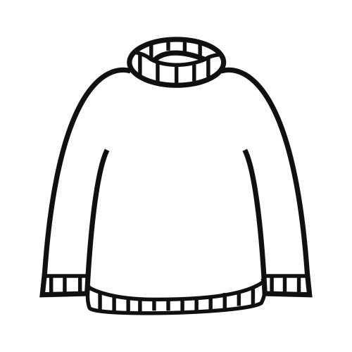 Okul Oncesi Gomlek T Shirt Boyama Sayfasi Okul Oncesi Etkinlik Faliyetleri Madamteacher Com Okul Okul Oncesi Faaliyetler