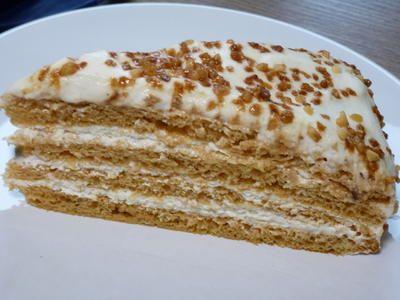Rezept Milchmadchentorte Rezepte Madchen Torte Madchen Kuchen