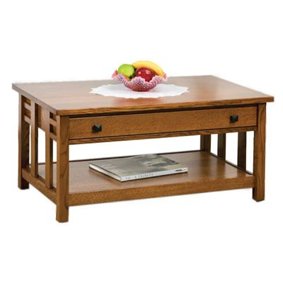 Coffee Tables Coffee And Craftsman Style On Pinterest