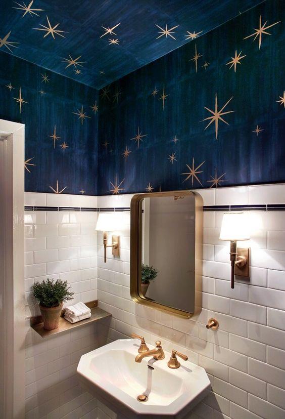The World S Most Imaginative Wallpaper House Design Room Wallpaper House Interior
