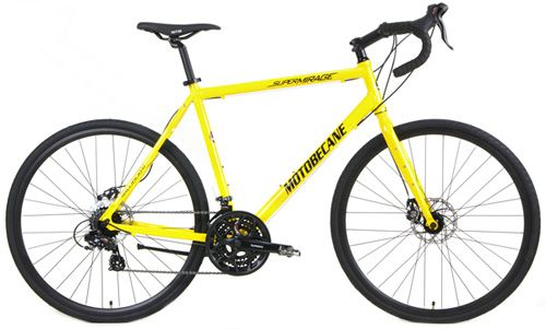 Save Up To 60 Off Road Bikes Bicycles Mountain Bikes And Bicycles With Bikesdirect Com New With Ful Road Bicycle Bikes Bicycle Mountain Bike Off Road Bikes