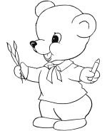 tons of coloring pages
