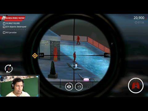 Pin On Youtube Gaming