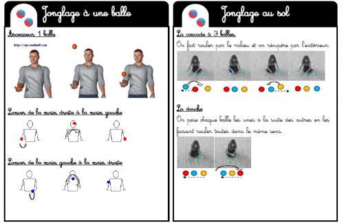 Marie (keinpascal3) on Pinterest - logiciel pour dessiner maison