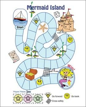 snakes and ladders instructions pdf