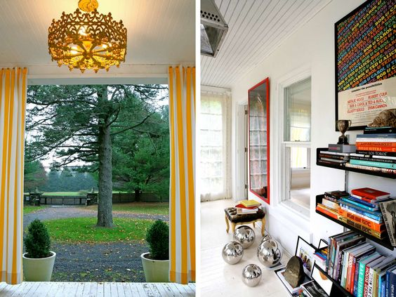 Country Home Design Country Homes And New England On Pinterest