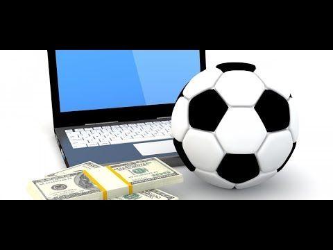 betting tips football draws