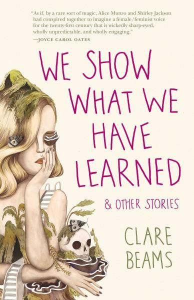 We Show What We Have Learned and Other Stories